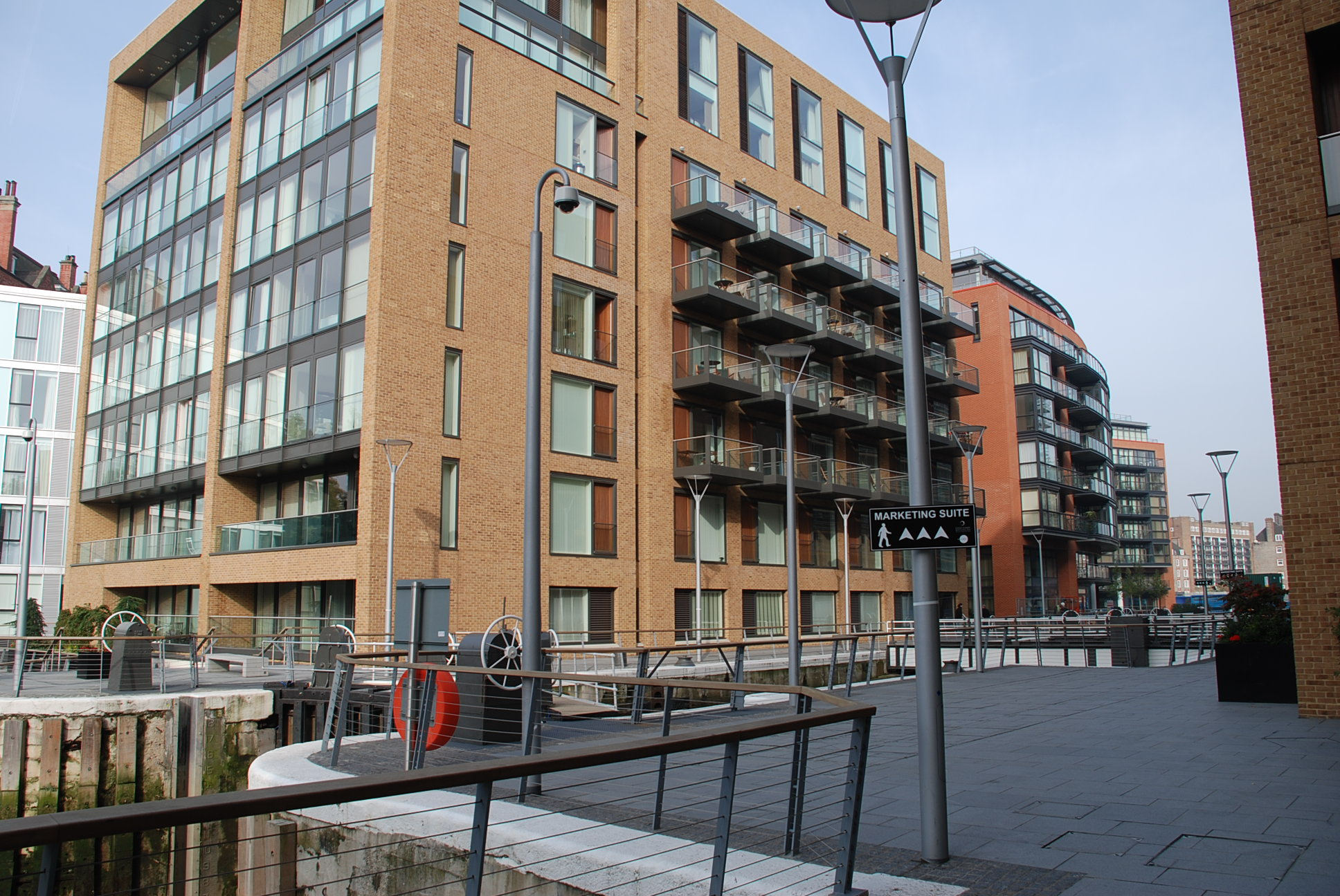 Battersea Park Property Prices Chelsea Fulham